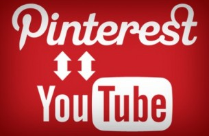 060213 pinterest-youtube
